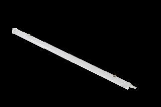 Full spectrum LED growlight